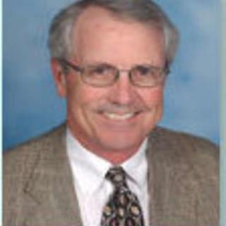 William Bowman, MD