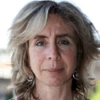 Joan Wheelis, MD