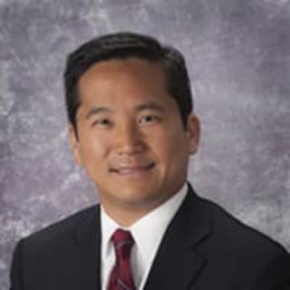 Theodore Yuo, MD
