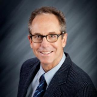 Lewis Zulick, MD