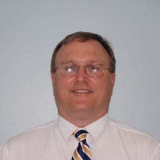 Robert Raymond, MD