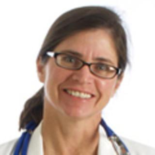Terri Marty, MD