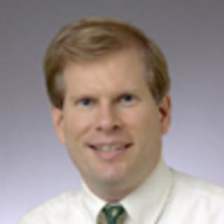 Lawrence Hayward, MD
