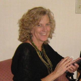 Elizabeth Benish, MD
