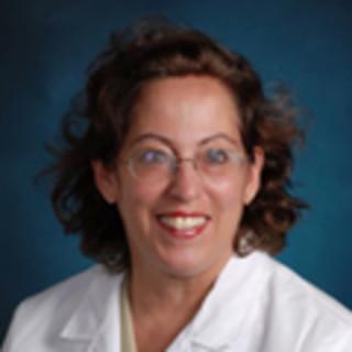 Ann Zumbo, MD
