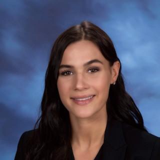 Serena Freiman, MD