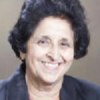 Kanta Nagpaul, MD