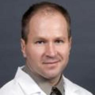 Brock Andersen, MD