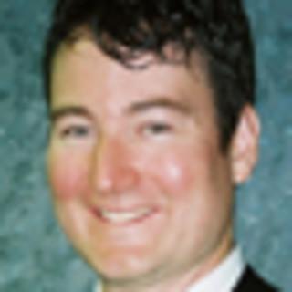 Robert Van Kirk Jr., MD