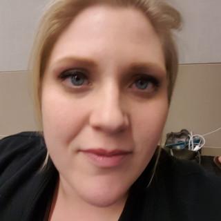 Jennifer Gaulin