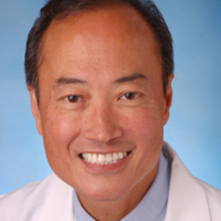 Richard Tang, MD