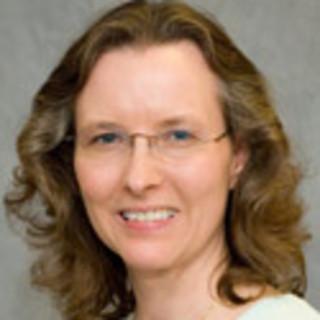Amy (Falor) Field, MD