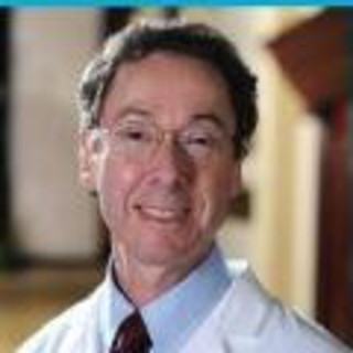 Mark Siegel, MD