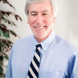 Paul Weiner, MD