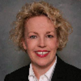 Beth Lalande, MD