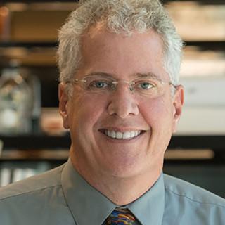 Robert Grant, MD