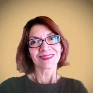 Maritza Proano, MD