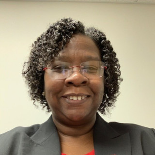 Marisa Johnson, MD
