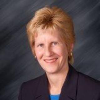 Beth Bartholomew, MD