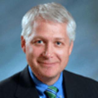 Michael Remar, MD