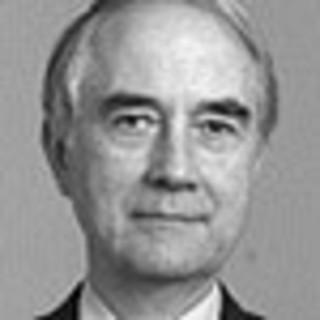 Robert Neer, MD