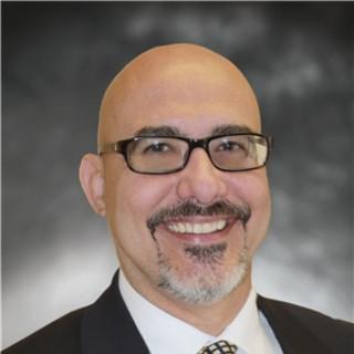Jose Pujol, MD