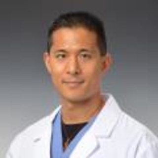 Henry Chiu, MD