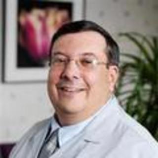 Michael Benson, MD