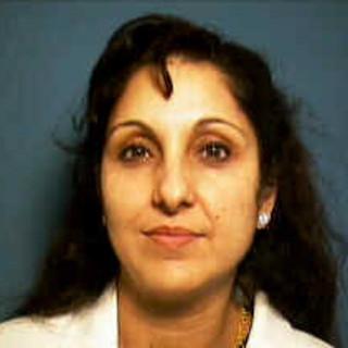 Geeta Singh, MD