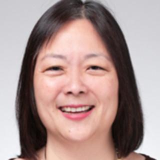 Eileen Ogasawara-Chun, MD
