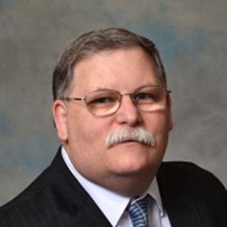 James (Piscioneri) Tierney, PA