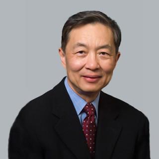 Nelson Teng, MD