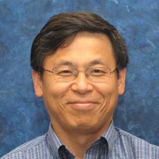 Hoki Min, MD
