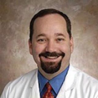Shawn Newlands, MD