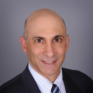 David Coletti, MD