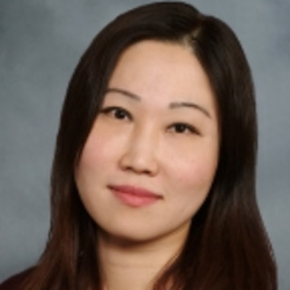 Josephine Kang, MD