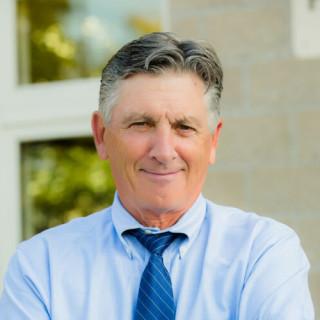 Philip Lahey Jr., MD