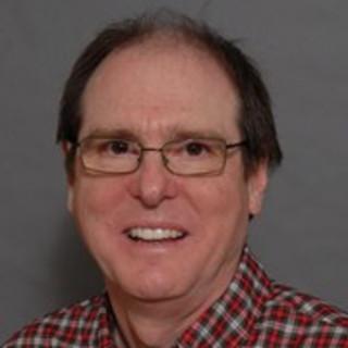 Stephen Ehrlich, MD