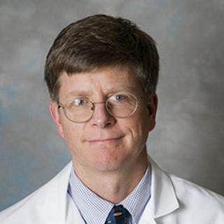 Christopher Goss, MD