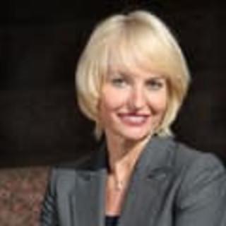 Marta Kenney, MD