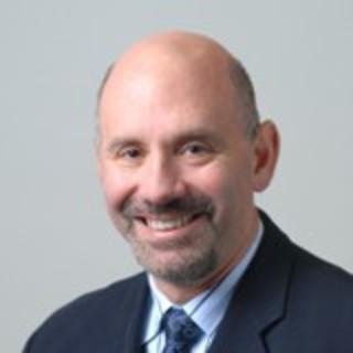 Jeffrey Mossler, MD