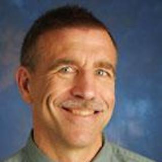 John Maldazys, MD