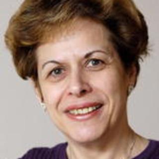 Bronie Gorelik, MD