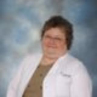 Patricia Szabo, MD