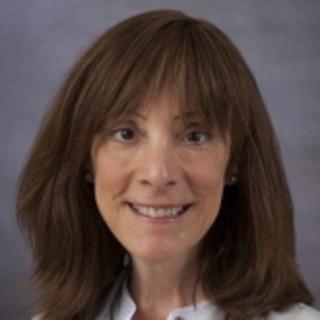 Lynn Meisles, MD