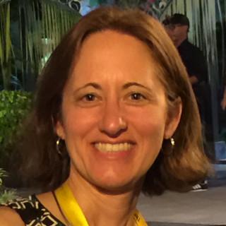 Michelle Williams, MD