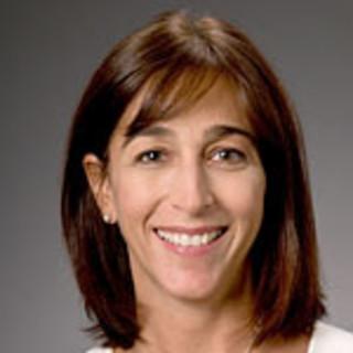 Denise Gotsdiner, MD