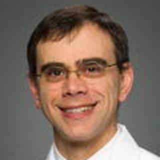 David Kaminsky, MD