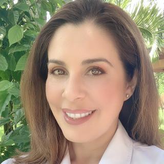 Monica OrozcoCantillo