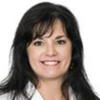 Kellie Faulk, MD